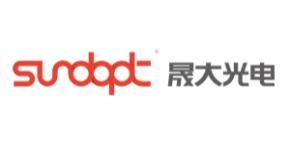 诺亚威合作伙伴深圳市晟大光电有限公司