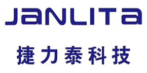诺亚威合作伙伴捷力泰科技