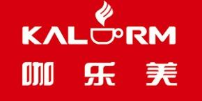 诺亚威合作伙伴苏州咖乐美电器