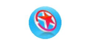 诺亚威合作伙伴苏州勤鑫创电子科技有限公司