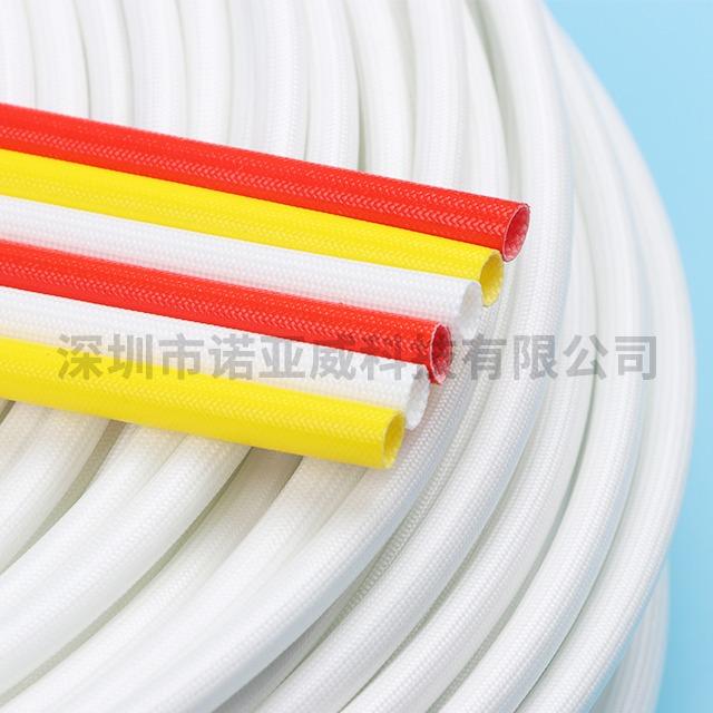 2.5kv纤维管