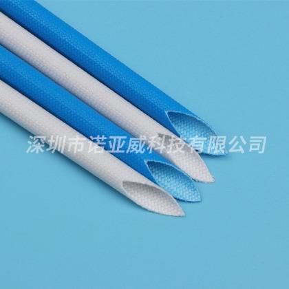 1500V玻璃纤维套管耐温200℃