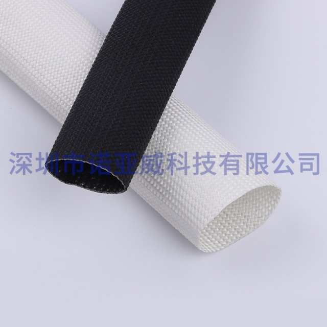 耐高温玻纤管
