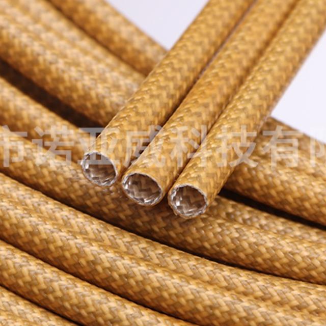 花纹玻璃纤维管